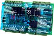 ARL 100 K.Karti 0273