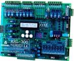 ARL 300 K.Karti 0309