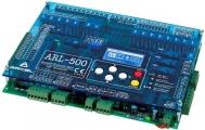 ARL 500 k.karti 0954